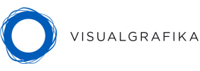 VisualGrafika